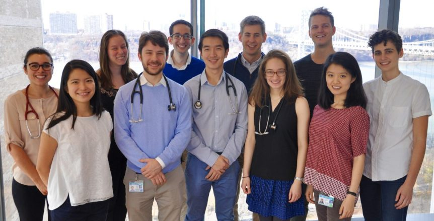 cropped-q-clinic-group-photo2.jpg