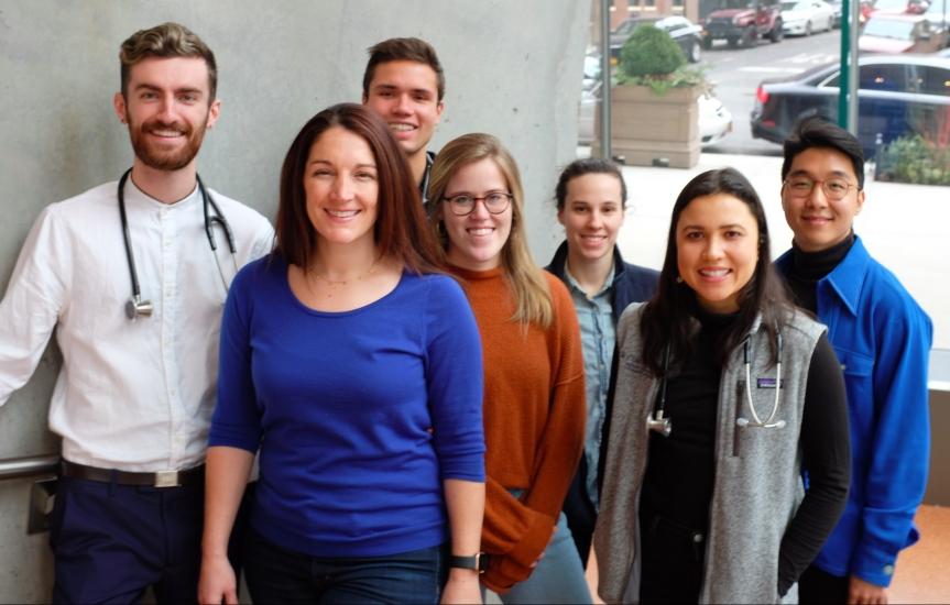 Q Clinic Group